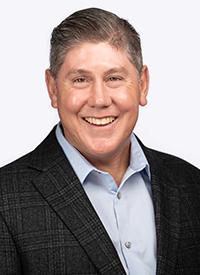 Jim Chesemore