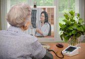 virtual-doctor-visit