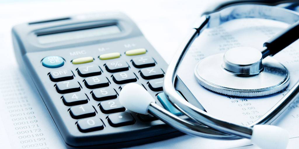 Parker, Smith & Feek Healthcare Costs