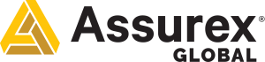 Assurex Global Partner