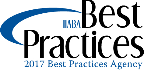 2017 IIABA Best Practices Agency