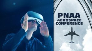 pnaa-conference