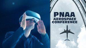 pnaa-conference