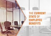 The Current State of Employee Benefits