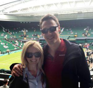 PS&F Employee Spotlight : Lynsee Wiegand