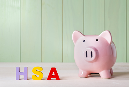 Health savings accounts (HSA) can be an invaluable tool in helping people fund for near-term healthcare expenses, as well as help them save for retirement due to their unique tax advantages.