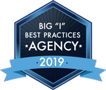 2019 IIABA Best Practices Agency