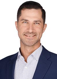 Greg J. Lagreid