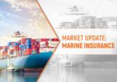 Market Update: Marine Insurance