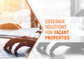 Coverage Solutions For Vacant Properties
