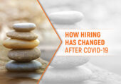 How Hiring Has Changed After COVID-19 Frontpage Banner